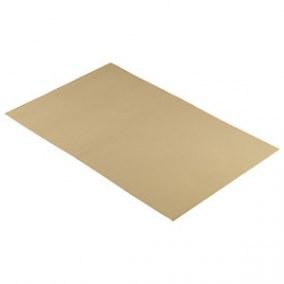 Antislip Paper
