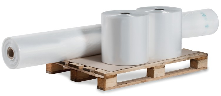 film thermoretractable. Black Bedroom Furniture Sets. Home Design Ideas